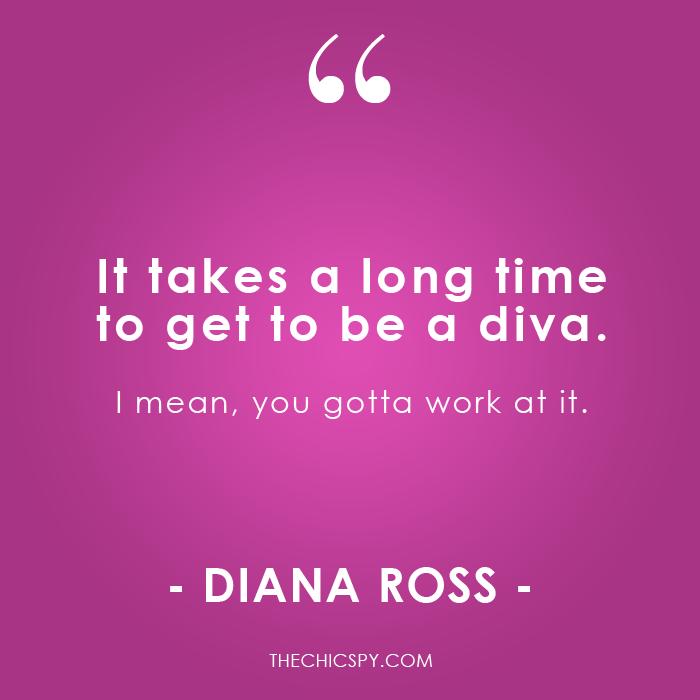 DianaRoss #quote | Quotes | Quotes, Diana ross, Diana