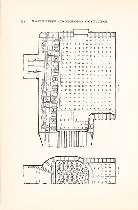 1886 technical drawing antique math geometric mechanical drafting 1886 technical drawing antique math geometric mechanical drafting interior design blueprint art illustration framing 100 years old malvernweather Choice Image