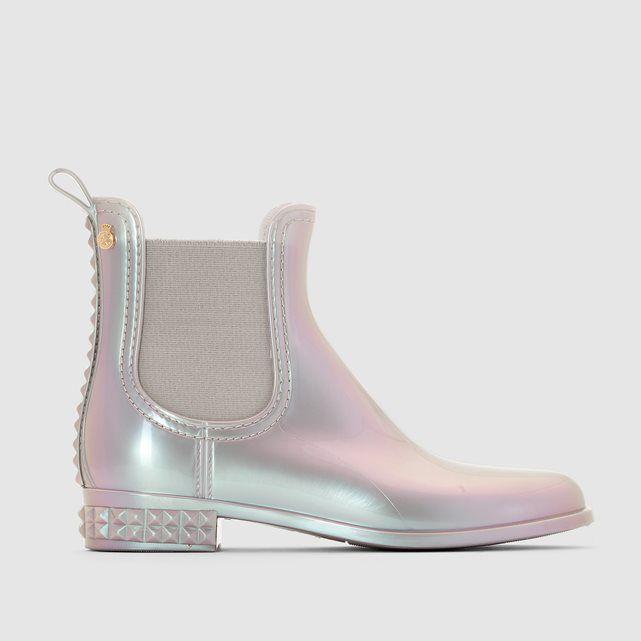 autentyczny szybka dostawa zaoszczędź do 80% Boots chelsea PENELOPE - LEMON JELLY LEMON JELLY   Style in ...
