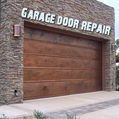 Garage Door Repair In Scottsdale Have Reliable Expert Locksmiths In Scottsdale For Local Rep Garage Doors Garage Door Repair Service Garage Door Installation