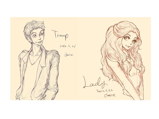 Pin By June Cane On Human Disney Disney Characters As Humans Humanized Disney Classic Disney