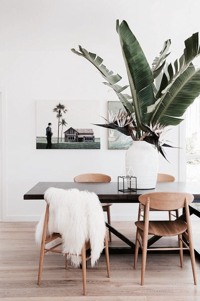 Pin by Natalie Borrero on Casita! \u0027) in 2018 Pinterest Home