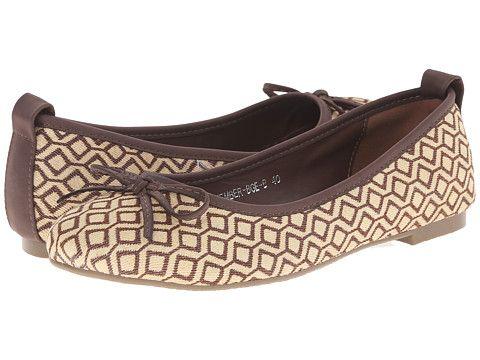 Womens Shoes PATRIZIA November Beige