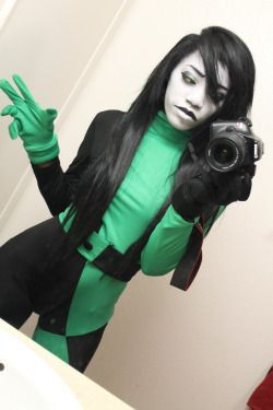 Pin by tea pot on COSPLAY | Pinterest | Cosplay