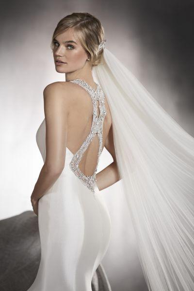 Vestidos de novia 69