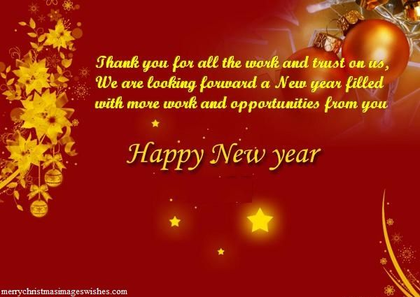 New Year Wishes Sayings  New Year Wishes