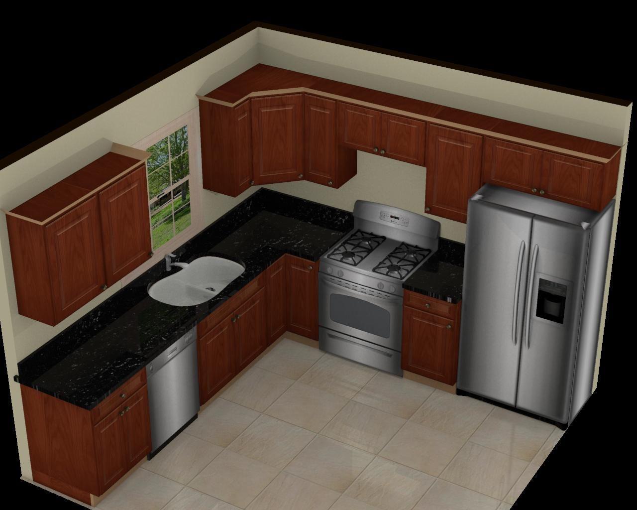 Brewster Kitchen And Bath Design Kitchen Plans Bathroom Plans Eastham Showroom Creative Des Kitchen Design Small Kitchen Layout Kitchen Cabinet Layout