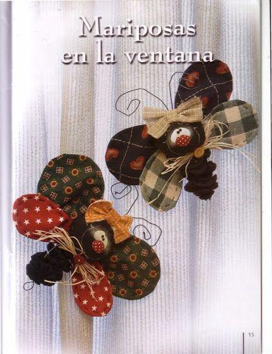 Munecos Country 12 - M Valeska Silva - Веб-альбомы Picasa