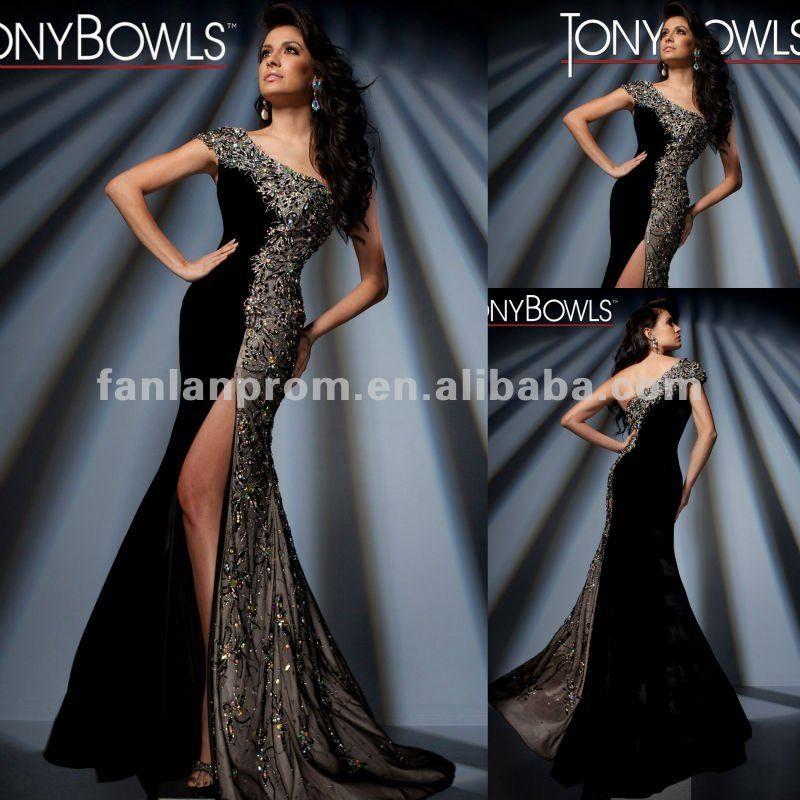 www sexy prom dresses 2012