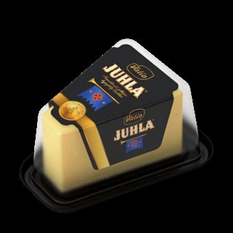 Valio Juhla® cheddar - Valion tuotteet
