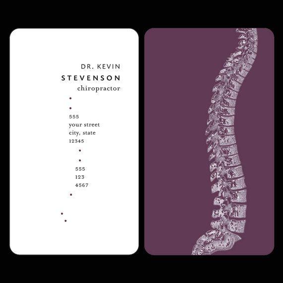 best 25  letterhead design ideas on pinterest