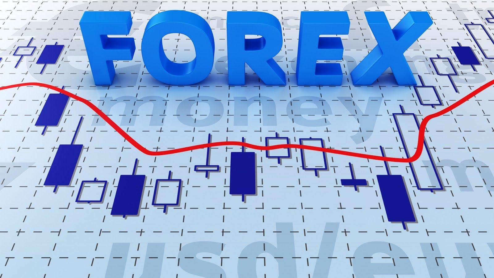 Belajar Mengenal Seluk Beluk Trading Forex Yuk Konsorsium