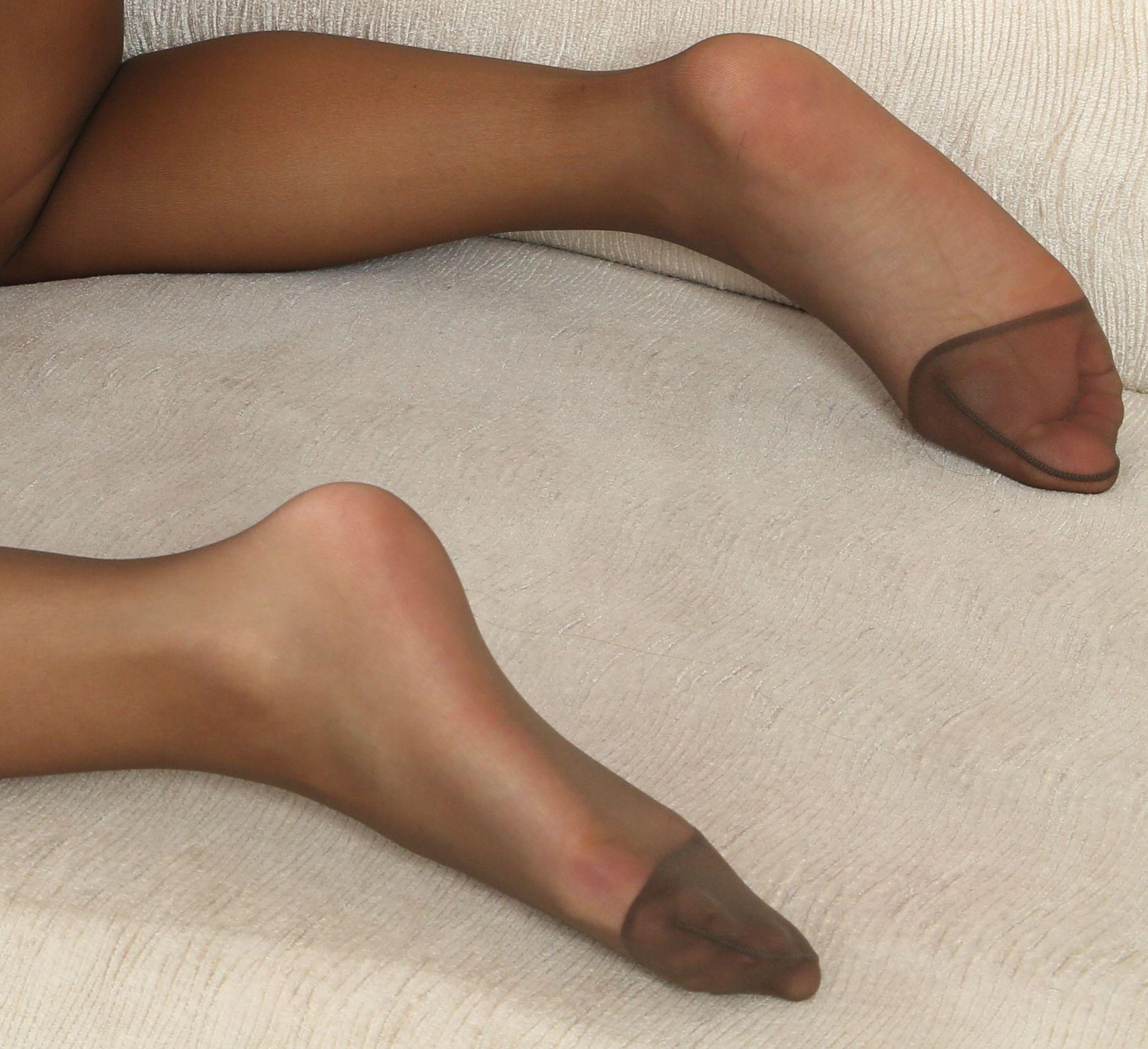 footfetish dating