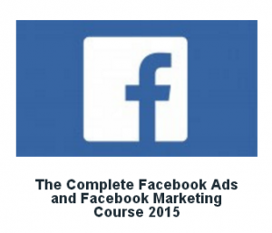 learn how to become a facebook advertising specialist facebookmarketingcourses - Online Advertising Specialist