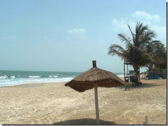 kotu-strand-beach-13.jpg (549×413)