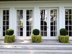 Pin By Coco S Collections On Under Cottage Living French Doors Patio French Doors Exterior House Exterior
