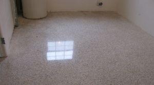 Terrazzo Floor Tile Fort Lauderdale Terrazzo Terrazzo