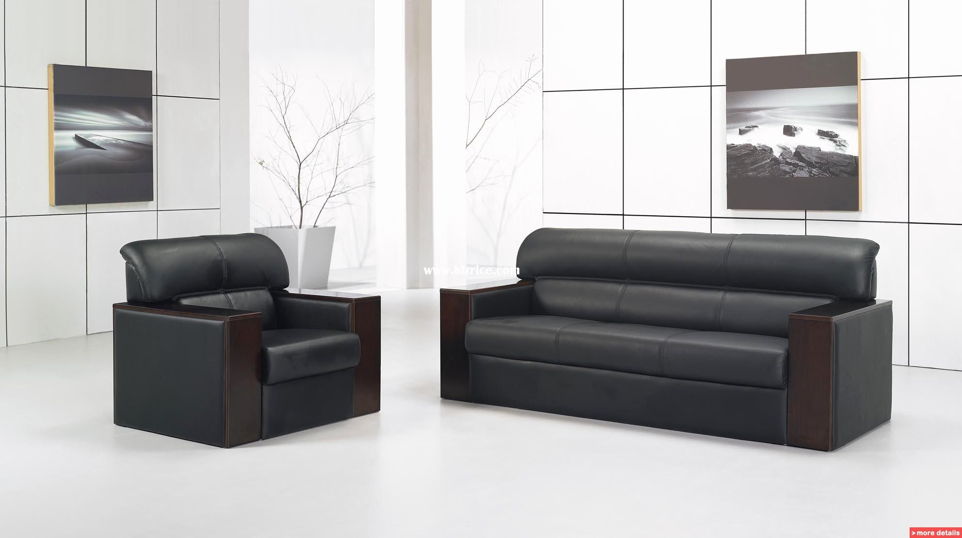 Best Of Office Furniture Sofas Shot Couches Otbsiu