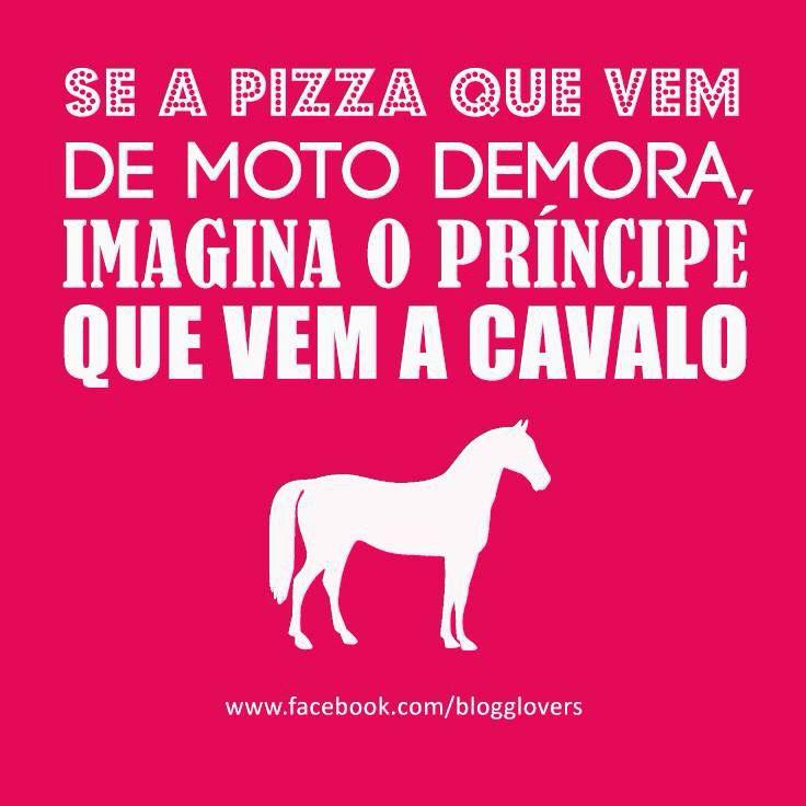 Pizza x príncipe