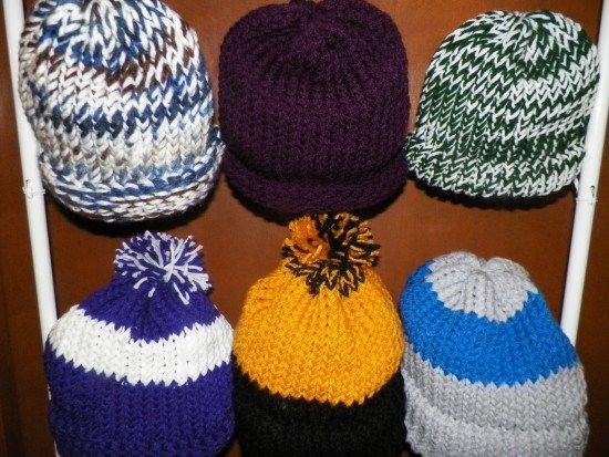 To Find The Best Of The Loom Knitting Videos For Beginners We Have