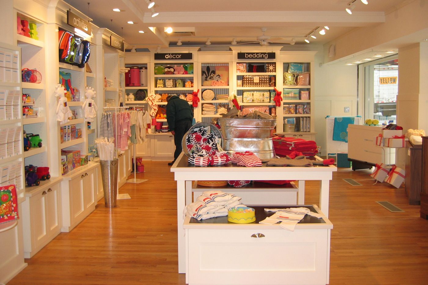 Pin By Rahayu12 On Xclusive Office Decoration Kids Store Store . Baby Shop  Ideas