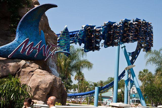 2eb4aa169160cb70bbf5c43eafdbb066 - Is Busch Gardens Part Of Seaworld
