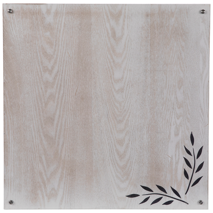 Leaf Wood Dry Erase Board Hobby Lobby 1967330 Dry Erase Board Dry Erase Fabric Bolts
