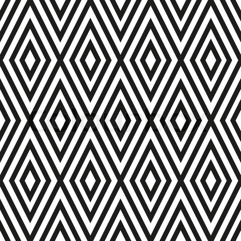 10956865-seamless-geometric-pattern-seamless-pattern ...