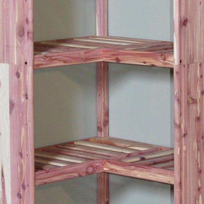 Eckregal Ikea Selber Bauen Holz Wohnzimmer Kreative Wandgestaltung Deko Ideen Diy Ideen30
