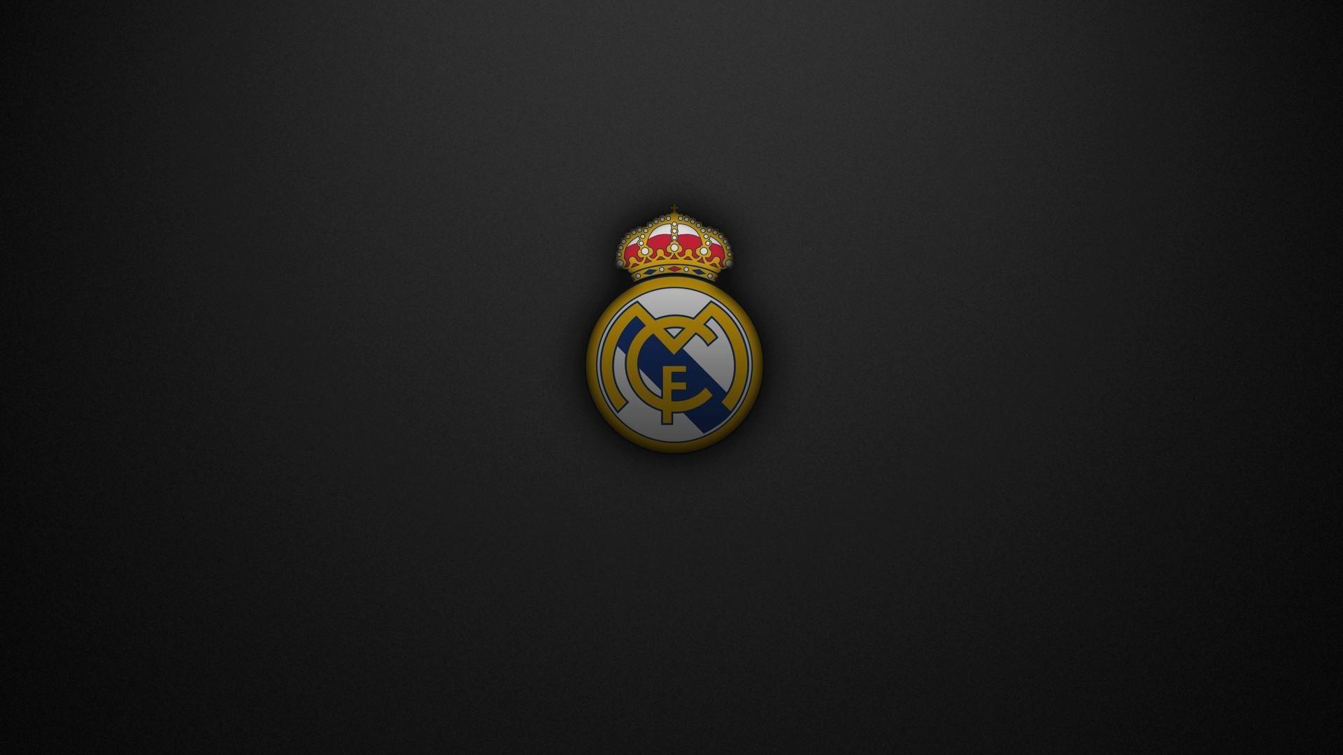 Real Madrid Club De Futbol Logo 2020 Live Wallpaper Hd Madrid Wallpaper Real Madrid Wallpapers Real Madrid Logo