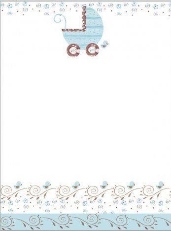 Https Picasaweb Google Com 106792956579721808361 Babyshower Kartu Bayi Desain Kartu Undangan Kartu