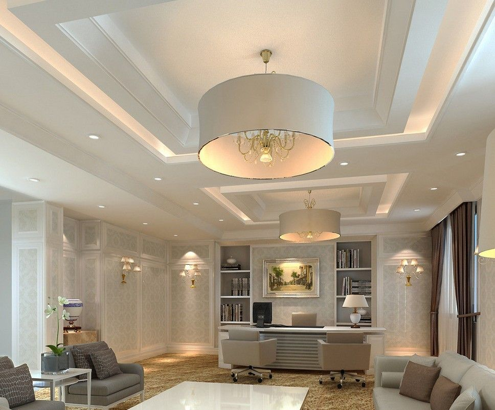 if you are looking for best interior designers a decorator firm in