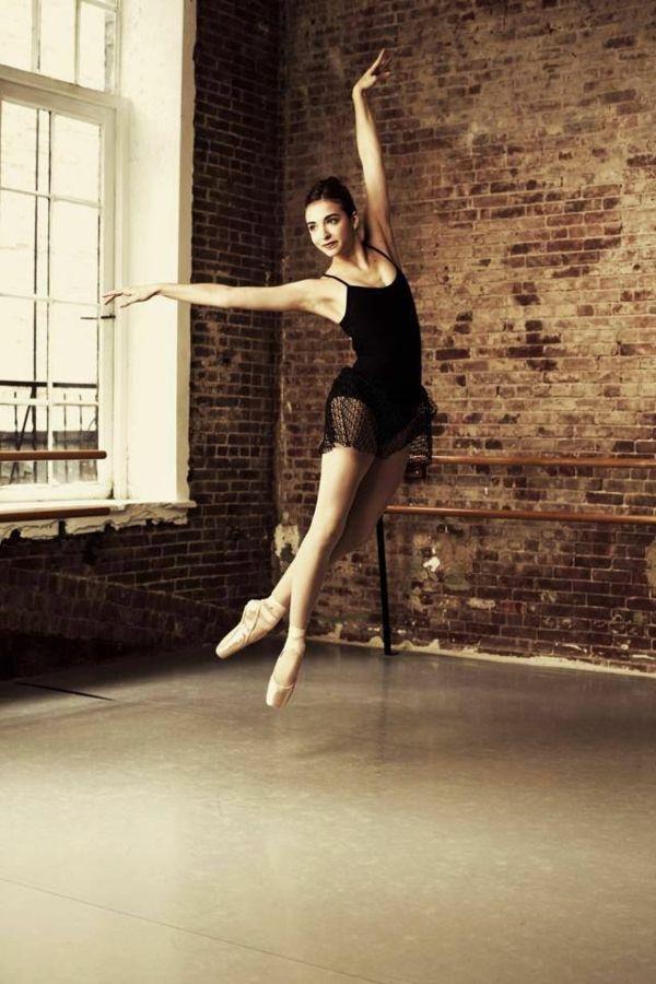 la tenue de danse moderne en 58 photos tenues noires danse moderne et tenue. Black Bedroom Furniture Sets. Home Design Ideas