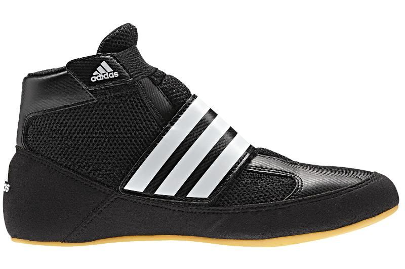 chaussure adidas lutte