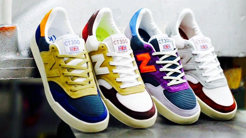 Ct300 Chaussures Et Sacs New Pinterest Balance FHRqnv8