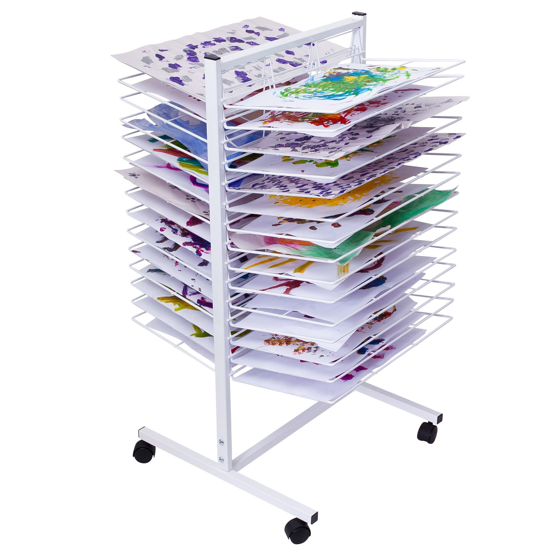 drying art clothes for walmart rooms laundry interior racks small rack