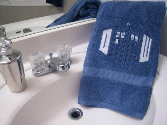 Beaufiful Dr Who Bathroom Images Gallery The 41 Best Images About