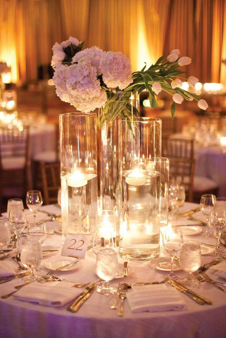10+ Wedding lighting rental calgary information