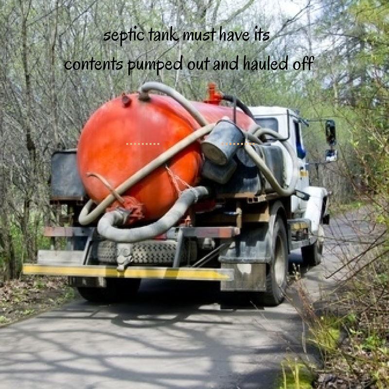 If you use a septic system for your home or business in Brandon FL or anywhere else around the country you are aware that periodically http://brandonsepticservices.com/septic-pumping/