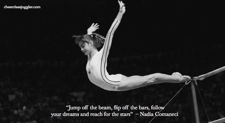 Follow Your Dreams Online Classes Student Management Gymnastics