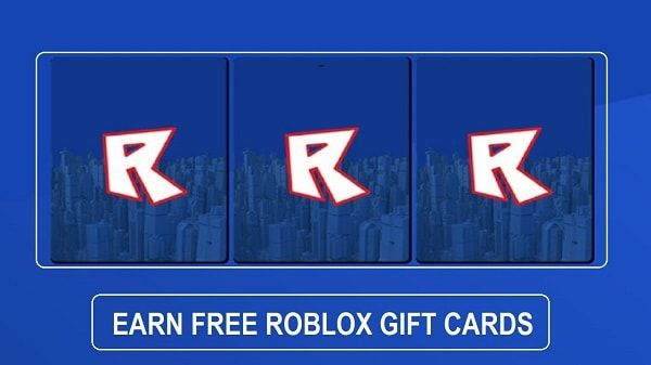 How To Get Free Robux Free Robux Generator Robux Generator Robux Generator 2020 Roblox Gifts Roblox Gift Card Generator