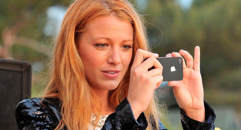 Detox tecnológico: tips para vencer tu adicción al celular