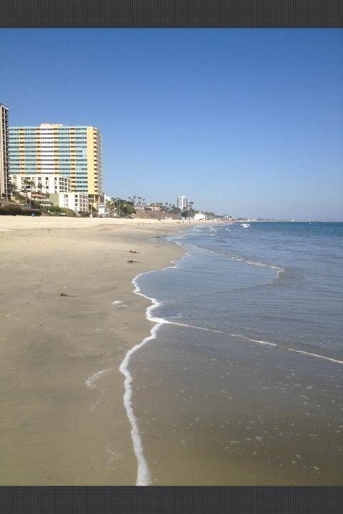 Photos At City Of Long Beach Saint Mary California Long Beach California Visit California City By The Sea