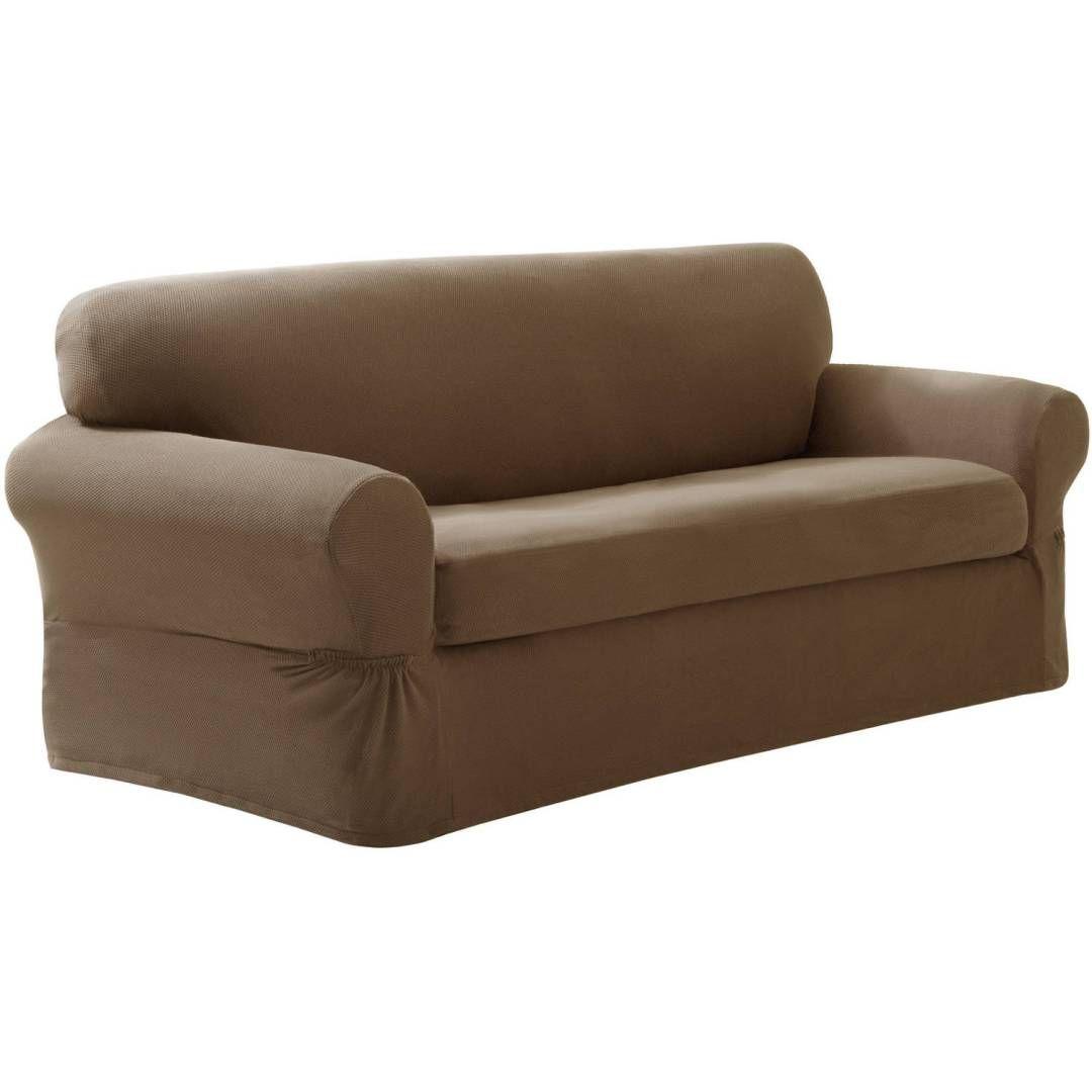 75 unique sofa recliner cover ideas all furniture loveseat rh pinterest com