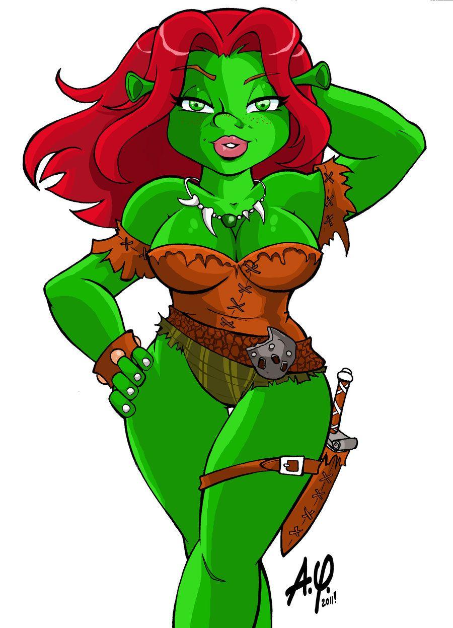 Fiona Shrek Princess Fiona Fiona Shrek Shrek