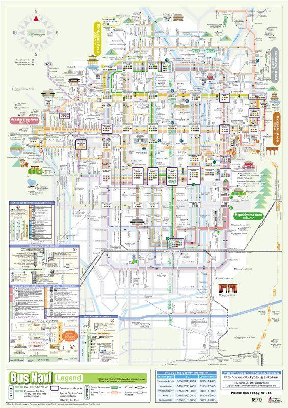 Download Kyoto maps - youinjapan.net | travel. | Kyoto map ... on maizuru japan map, yakushima japan map, okinawa japan map, nara japan map, osaka castle, toba japan map, yamato japan map, mount fuji, kobe japan map, mt. fuji japan map, nagasaki japan map, koyasan japan map, hiroshima map, kamakura japan map, edo japan map, osaka japan map, atsugi japan map, sea of japan map, agra map, capital of japan, bali indonesia map, sapporo japan map, himeji castle, yokohama japan map,
