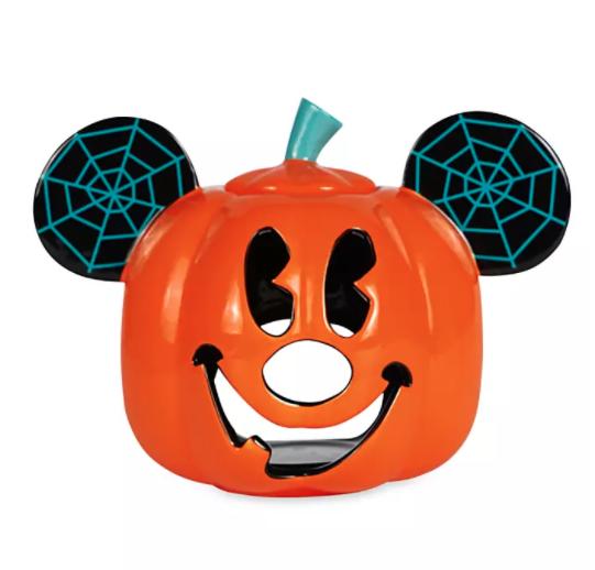 Halloween Merchandise 2020 Disney Halloween Merchandise Is Now Haunting on shopDisney in 2020