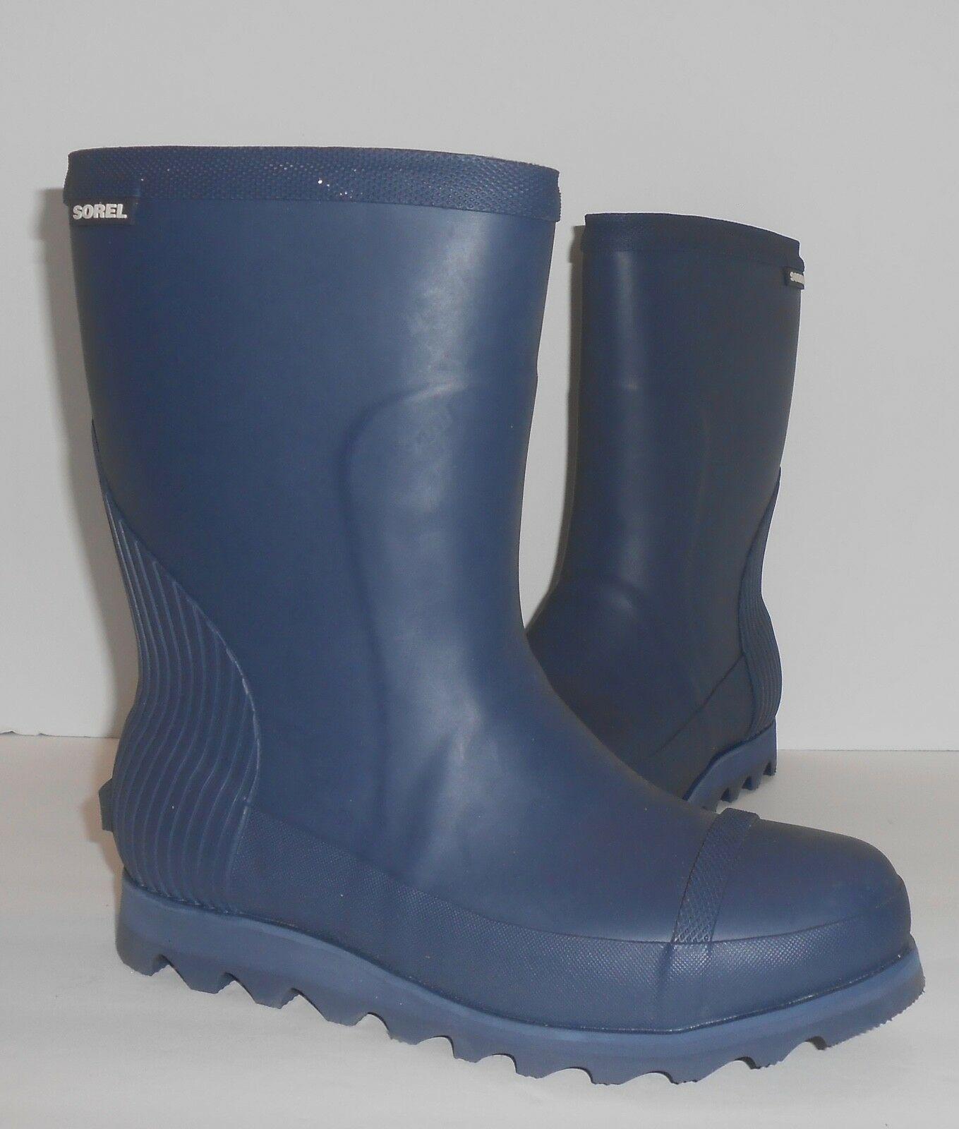 sorel rain boots sale