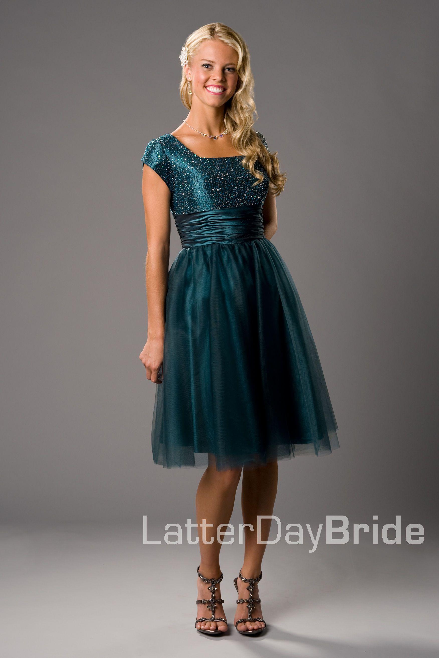 Love This Dress Unique Homecoming Dresses Dresses Prom Dresses [ 2628 x 1752 Pixel ]