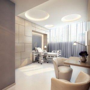 Cbaa758342211490ab52ae48ad817e82  Clinic Interior Design Clinic Design  300×